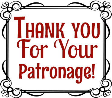 thank-you-for-your-patronage-371x325