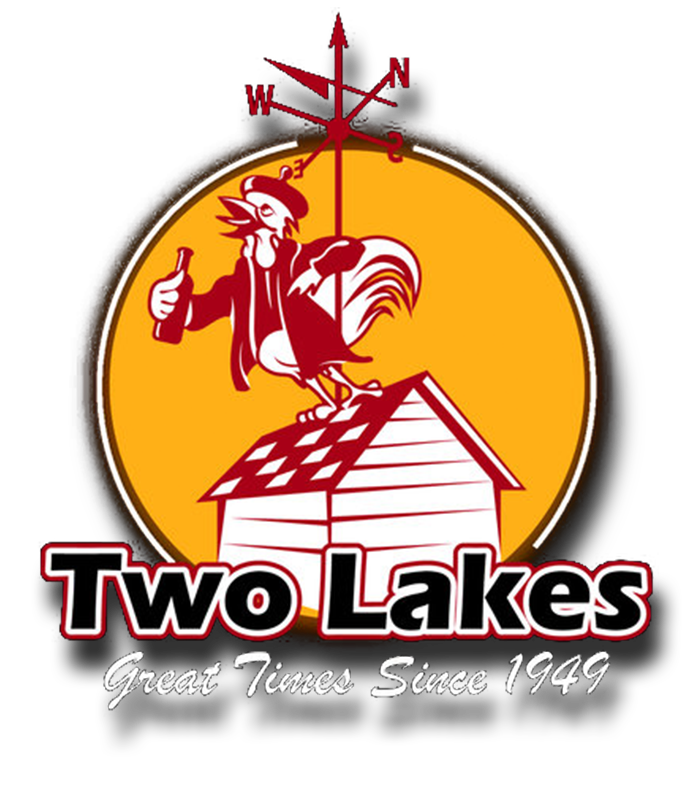 Two-Lakes-Logo-700x785