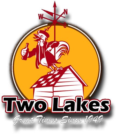 Two-Lakes-Logo-400x460