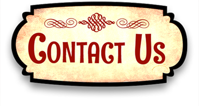 contact-us--badge-400x214