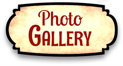 photo-gallery--badge-400x214