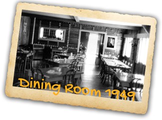 two-lakes-dining-1949-325x240