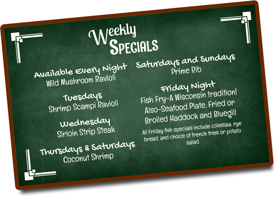 two-lakes-specials-chalkboard-960x684