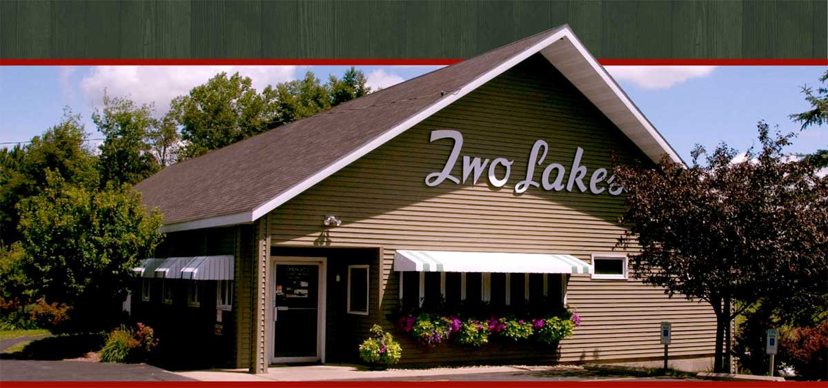 two-lakes-today-1200x563